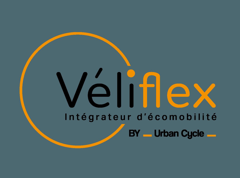 Veliflex